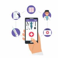 Technologies médicales: Carebook acquiert CoreHealth pour 9M$