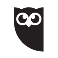 Hootsuite acquiert la montréalaise Heyday