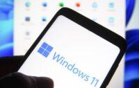Microsoft adapte Windows 11 au nouveau normal
