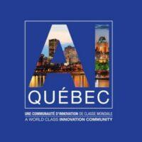 Toute l'industrie québécoise de l'IA dans un même livre