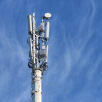 Les opérateurs 5G du Canada reçoivent leur bulletin Opensignal