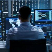 Des destructions de données aussi pires qu'un rançongiciel