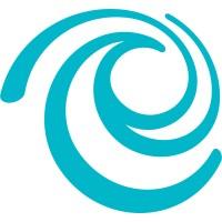 Une entreprise en démarrage de Québec acquise par Moneris